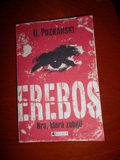 FOTKA - Erebos