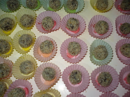 FOTKA - �okorumov� kuli�ky