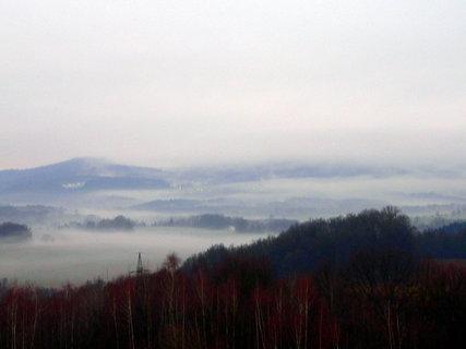 FOTKA - Zima 2011