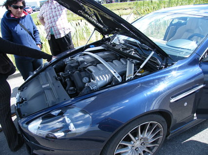 FOTKA - Aston Martin 3