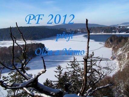 FOTKA - PF 2012