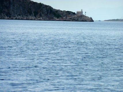 FOTKA - Plavba lodí VIII