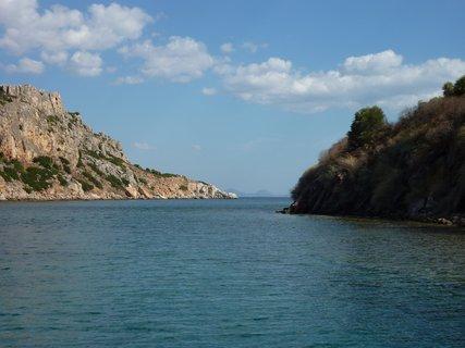 FOTKA - Plavba lodí XII