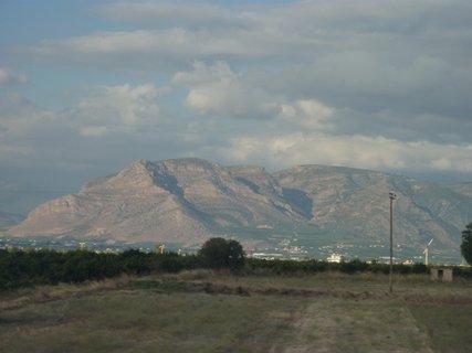 FOTKA - Cestou do Atén I