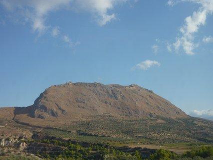 FOTKA - Cestou do Atén II