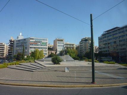 FOTKA - Atény II