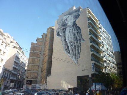 FOTKA - Atény IV