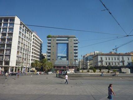 FOTKA - Atény V