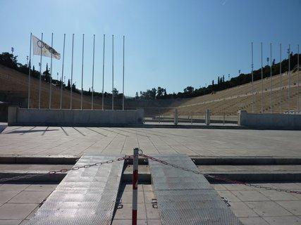FOTKA - Atény VIII