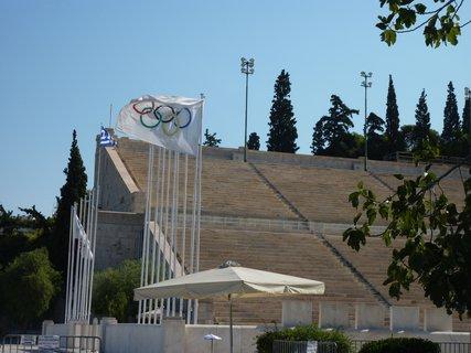 FOTKA - Atény IX