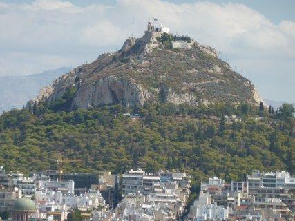 FOTKA - Atény XXII