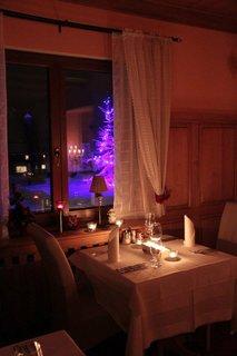 FOTKA - romantika