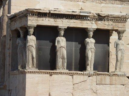 FOTKA - Atény XXVI