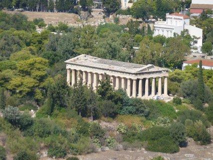 FOTKA - Atény XXX