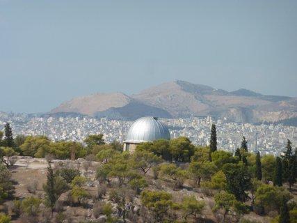 FOTKA - Atény XXXIII