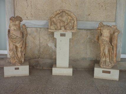 FOTKA - Atény XLIV