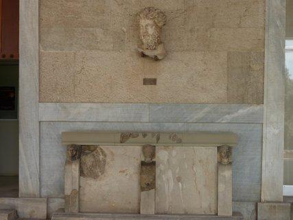 FOTKA - Atény XLVII