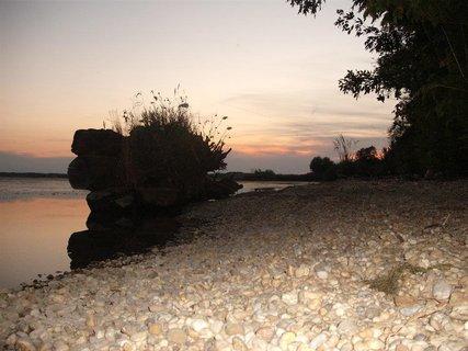 FOTKA - na brehu Dunaja1