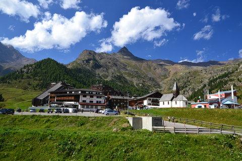 FOTKA - Tyrolské Maso Corto