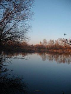 FOTKA - Kalinkovo - moja rodná obec3