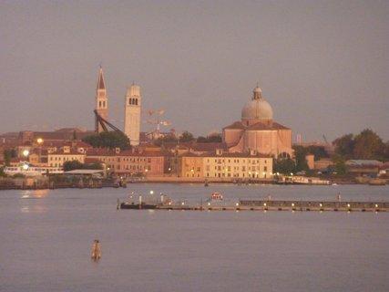 FOTKA - Benátky I