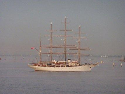 FOTKA - Benátky II