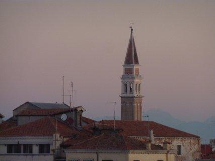 FOTKA - Benátky VII