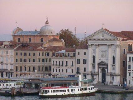 FOTKA - Benátky X