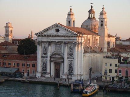 FOTKA - Benátky XVIII