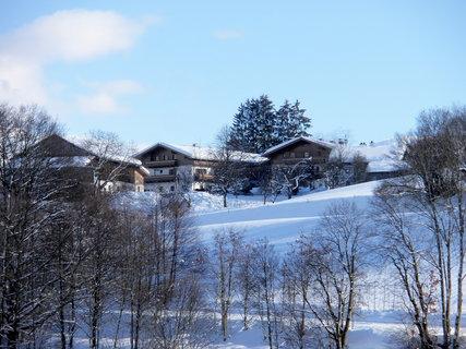 FOTKA - Na Ritzensee 6