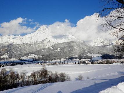 FOTKA - Na Ritzensee 24