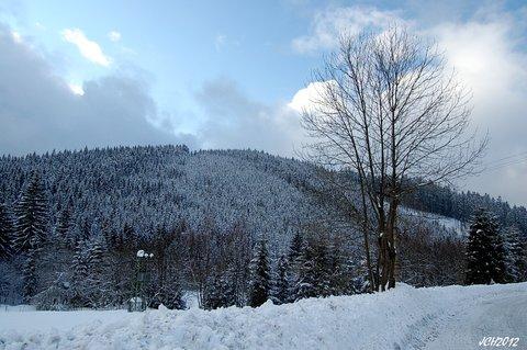 FOTKA - @moje hory 2