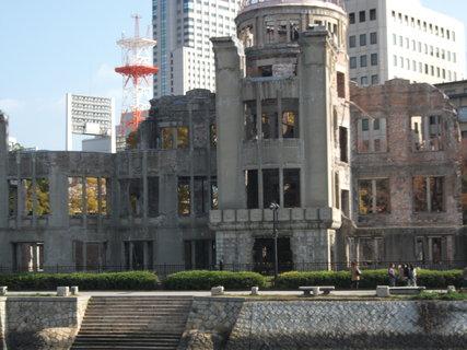 FOTKA - Hirošima