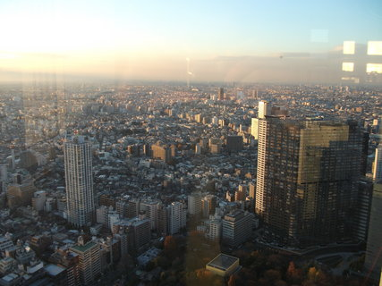 FOTKA - Tokio :-))