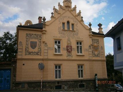 FOTKA - Kutná Hora