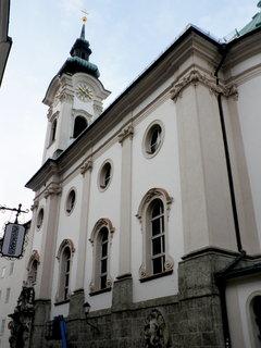 FOTKA - Salzburg 1
