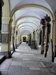FOTKA - Salzburg 2