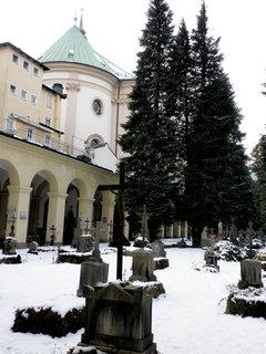 FOTKA - Salzburg 3