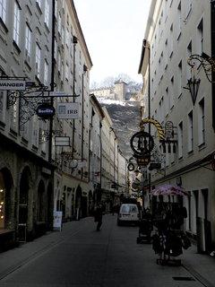 FOTKA - Salzburg 6