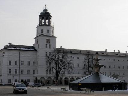 FOTKA - Salzburg 11