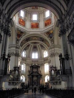 FOTKA - Salzburg 15