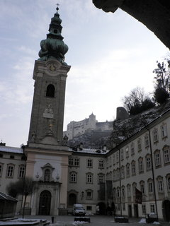 FOTKA - Salzburg 21