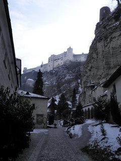 FOTKA - Salzburg 22