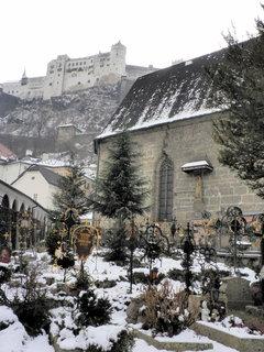 FOTKA - Salzburg 28
