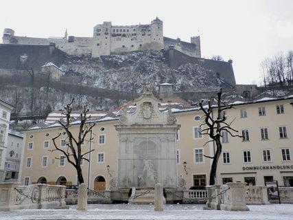 FOTKA - Salzburg 30