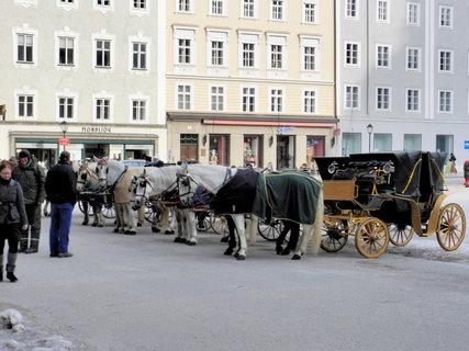 FOTKA - Salzburg 32