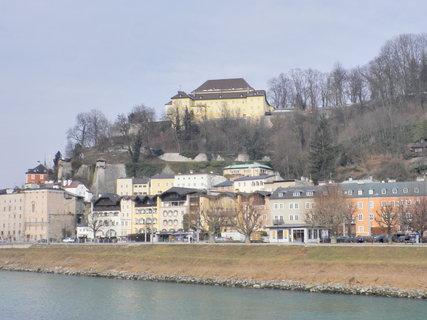 FOTKA - Salzburg 35