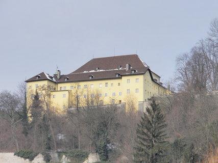 FOTKA - Salzburg 37