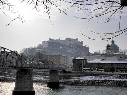 FOTKA - Salzburg 38
