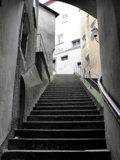 FOTKA - Salzburg 40